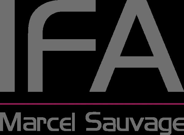 IFA Rouen